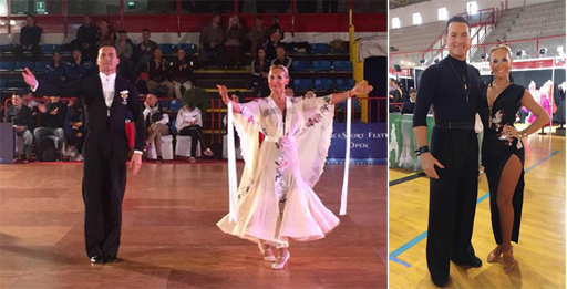"Federació Catalana de Ball Esportiu > Disciplines > WDSF World Championship 10 Dance 2018 <img src=""img/nou-fix.gif"" style=""width:40px !important;height:18px !important;"">"