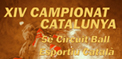 "VI Campionats Catalunya 2018 Diversity. Resultats <img src=""img/nou-fix.gif"" style=""width:40px !important;height:18px !important;"">"