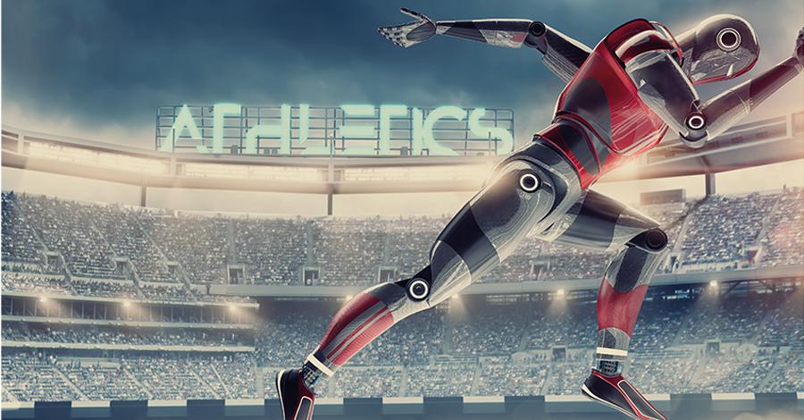 1r Congrés UFEC: Els Clubs i l'esport del futur