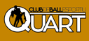 Club de Ball Esportiu QUART