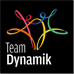 Club de Ball Esportiu TEAM DYNAMIK
