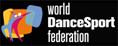 "WDSF World Championship 10 Dance 2018 <img src=""img/nou-fix.gif"" style=""width:40px !important;height:18px !important;"">"