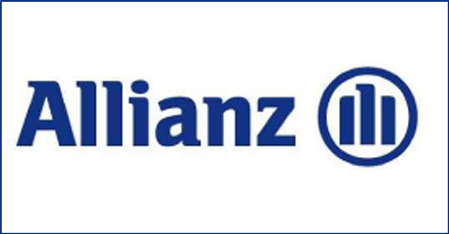 Resum Cobertures Allianz Cos Tècnic