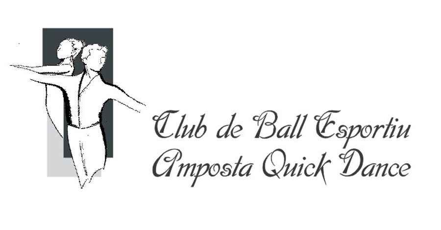 Club de Ball Esportiu AMPOSTA QUICK DANCE