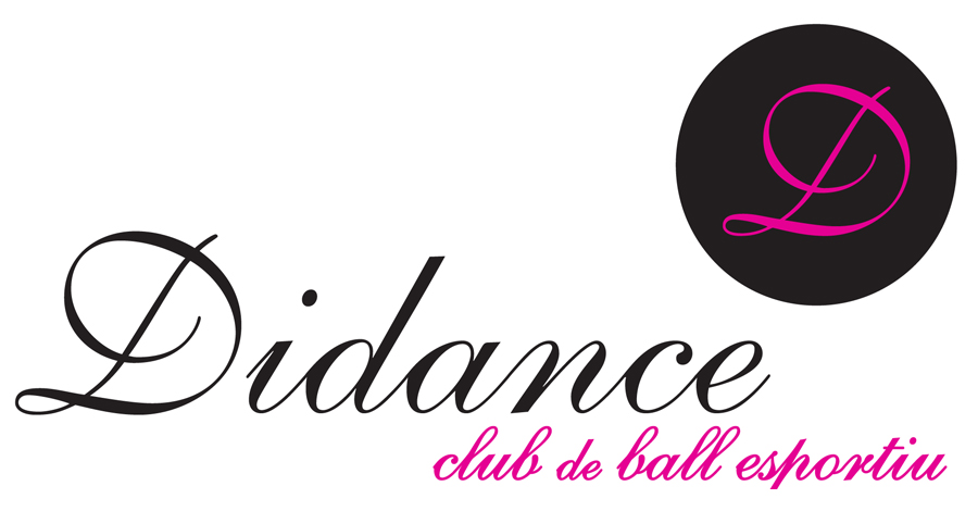 Club de Ball Esportiu DIDANCE