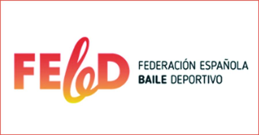 Canvis en normativa de la FEBD pel 2019
