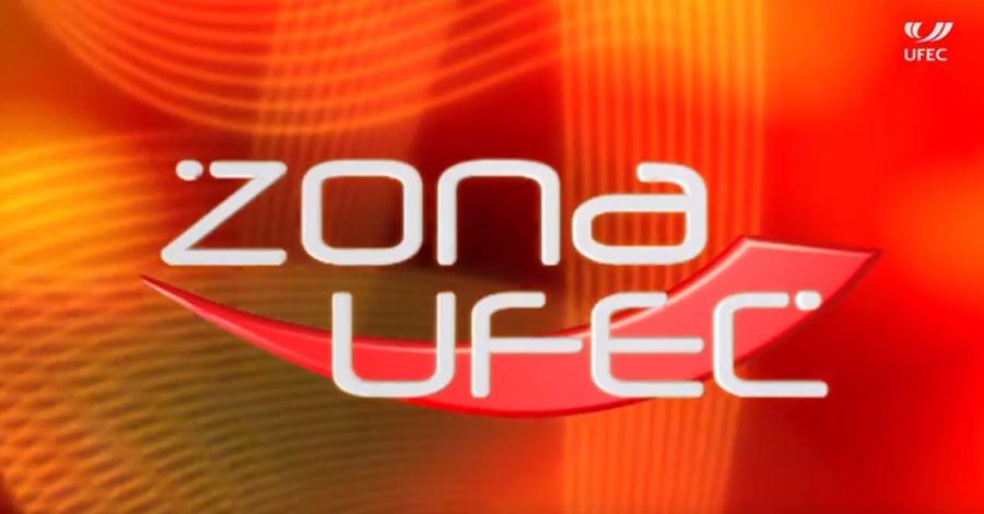 Reportatge ZONA UFEC - TV (V OPEN CATALUNYA CHEERLEADING)