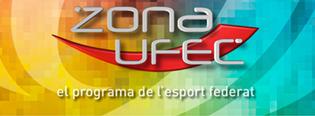 ZONA UFEC - TV (I CAMPIONAT DE CATALUNYA DE CHEERLEADING)  | Federació Catalana de Ball Esportiu