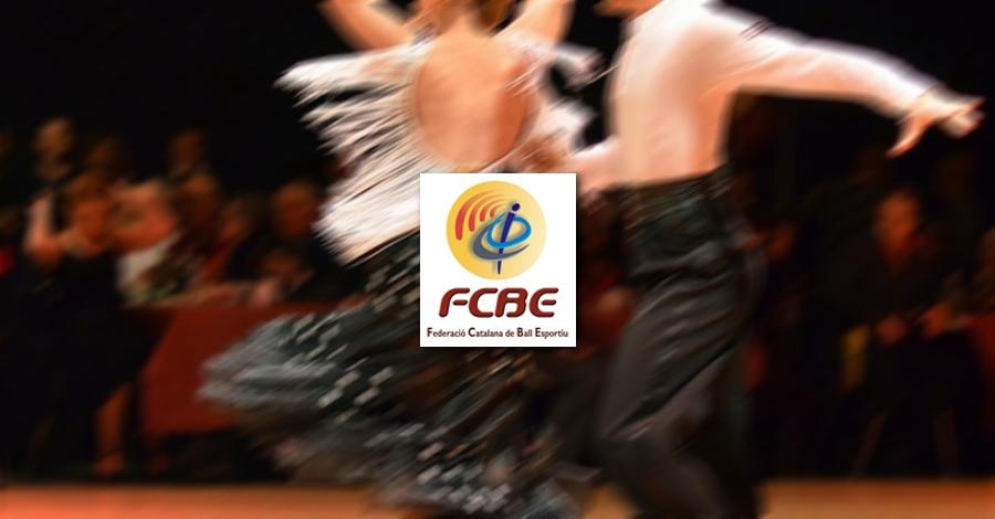 Normativa Circuit de Ball Esportiu Català